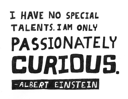 i-have-no-special-talent-i-am-only-passionately-curious
