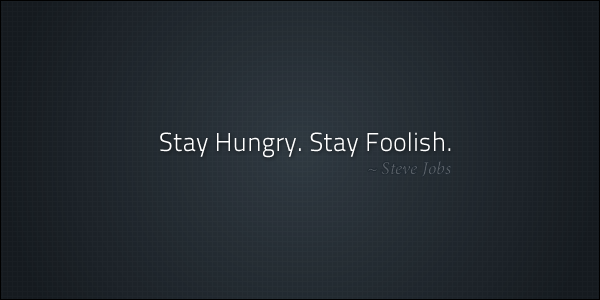 stayhungry1