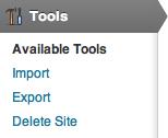 tools_menu