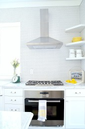 1905-kitchen-remodel-tile-